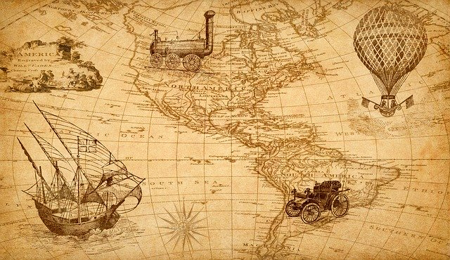 BRNE Histoire Géographie cycle 3